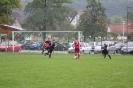 SW Löwensen II - TSV Groß Berkel_100