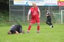 SW Löwensen II - TSV Groß Berkel_108