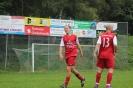 SW Löwensen II - TSV Groß Berkel_113