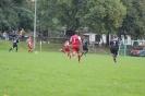 SW Löwensen II - TSV Groß Berkel_114