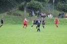 SW Löwensen II - TSV Groß Berkel_12