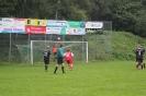 SW Löwensen II - TSV Groß Berkel_150