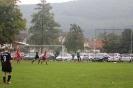 SW Löwensen II - TSV Groß Berkel_156
