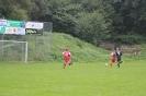 SW Löwensen II - TSV Groß Berkel_159