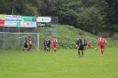 SW Löwensen II - TSV Groß Berkel_162