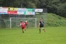 SW Löwensen II - TSV Groß Berkel_165