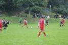 SW Löwensen II - TSV Groß Berkel_16