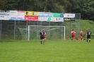 SW Löwensen II - TSV Groß Berkel_176