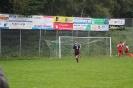 SW Löwensen II - TSV Groß Berkel_177