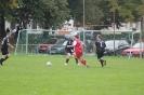 SW Löwensen II - TSV Groß Berkel_17