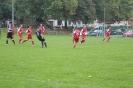 SW Löwensen II - TSV Groß Berkel_188