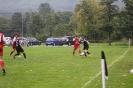 SW Löwensen II - TSV Groß Berkel_199