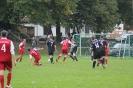 SW Löwensen II - TSV Groß Berkel_20