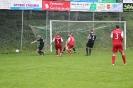 SW Löwensen II - TSV Groß Berkel_210