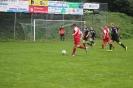 SW Löwensen II - TSV Groß Berkel_222