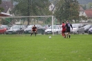 SW Löwensen II - TSV Groß Berkel_24