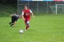 SW Löwensen II - TSV Groß Berkel_2