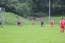 SW Löwensen II - TSV Groß Berkel_33