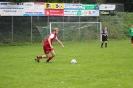 SW Löwensen II - TSV Groß Berkel_4
