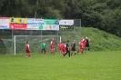 SW Löwensen II - TSV Groß Berkel_54