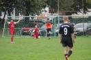 SW Löwensen II - TSV Groß Berkel_58