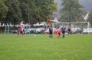 SW Löwensen II - TSV Groß Berkel_61