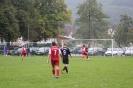 SW Löwensen II - TSV Groß Berkel_63