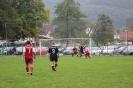 SW Löwensen II - TSV Groß Berkel_65