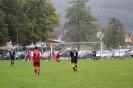 SW Löwensen II - TSV Groß Berkel_68