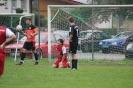 SW Löwensen II - TSV Groß Berkel_70
