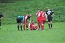 SW Löwensen II - TSV Groß Berkel_74