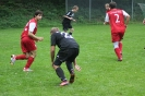 SW Löwensen II - TSV Groß Berkel_7