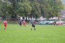 SW Löwensen II - TSV Groß Berkel_86