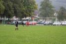 SW Löwensen II - TSV Groß Berkel_89