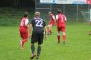 SW Löwensen II - TSV Groß Berkel_8