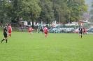 SW Löwensen II - TSV Groß Berkel_90