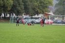 SW Löwensen II - TSV Groß Berkel_96