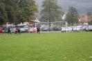 SW Löwensen II - TSV Groß Berkel_98