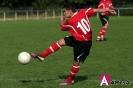 TSV Groß Berkel - RW Thal_14