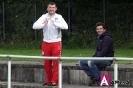 TSV Groß Berkel - RW Thal_23