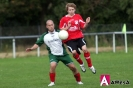TSV Groß Berkel - RW Thal_9