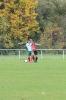 TSV Groß Berkel - SSV Königsförde II_100