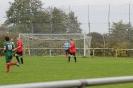 TSV Groß Berkel - SSV Königsförde II_110