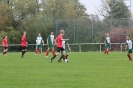 TSV Groß Berkel - SSV Königsförde II_132