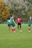 TSV Groß Berkel - SSV Königsförde II_181