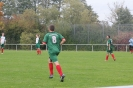 TSV Groß Berkel - SSV Königsförde II_20
