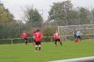TSV Groß Berkel - SSV Königsförde II_23