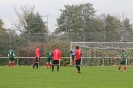 TSV Groß Berkel - SSV Königsförde II_24
