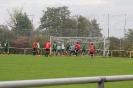 TSV Groß Berkel - SSV Königsförde II_40