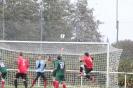 TSV Groß Berkel - SSV Königsförde II_58